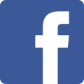 Bluebell Web Solutions facebook-reviews