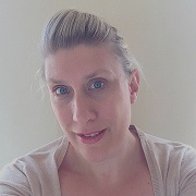 carly profile photo